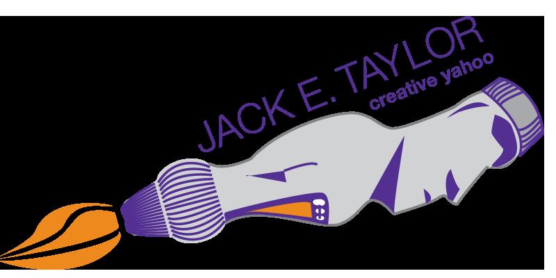 jetpax Retina Logo